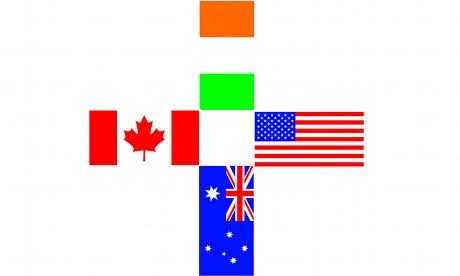 Τα συστήματα υγείας σε διάφορες χώρες της υφηλίου. Four-f10